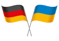 flags-ukr-120.png