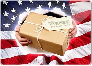 164d967de47 Доставка зі США. Американський ринок – приваблива територія для здійснення  вигідних покупок. Чому ж не скористатися такою можливістю в століття  інтернету